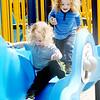 0423 playground 1