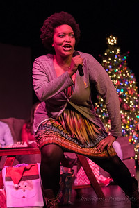 People of Color Christmas 12/15/2017