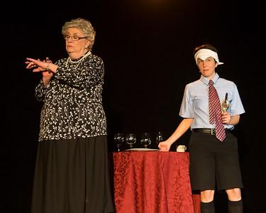Mrs. Mannerly 3/25/2017