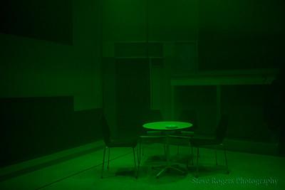 Ray Bradbury's Fahrenheit 451 11/13/2016