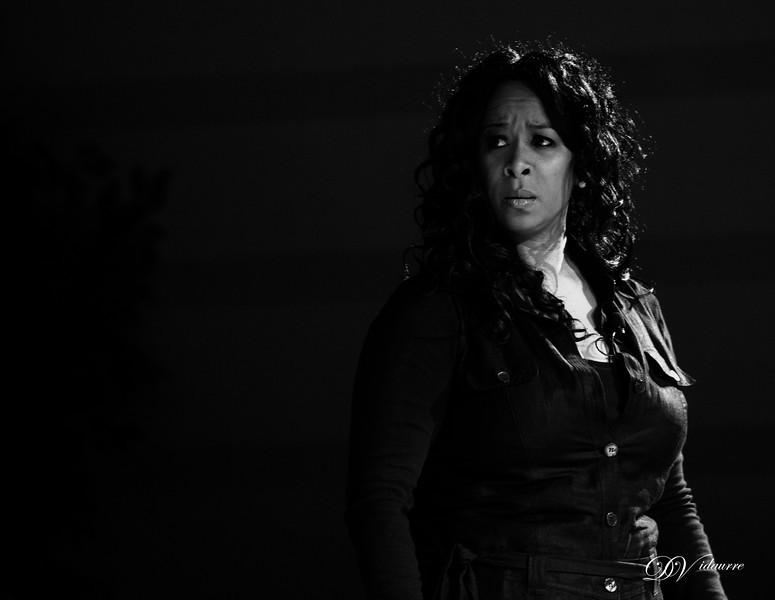 Cleopatra Jones / Foxy Brown
