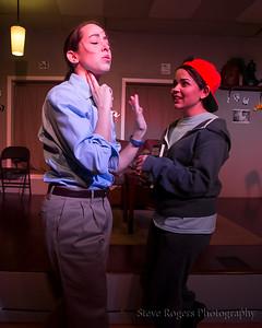 Matt & Ben 1/6/2017 (Penny Dime Productions)