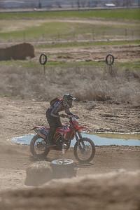 Shearer Photo Video-9833