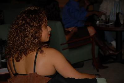 Deborah BK 11-20-08 025