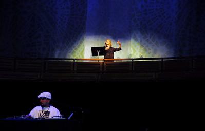 Piano Slam 2010 (125)
