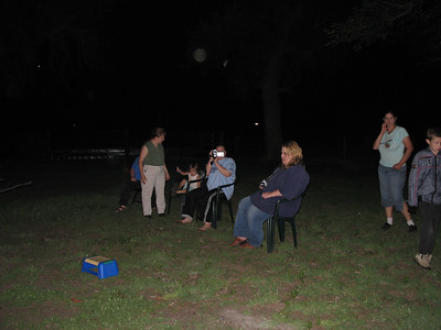 Hedgehog Gathering at PogStar Hedgehogs (06/2005)  Bonfire Photos  Filename reference: 20050619-104920-HAH-PogStar_Gathering