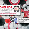 Poker for Preemies 2017 #pookerforpreemies17