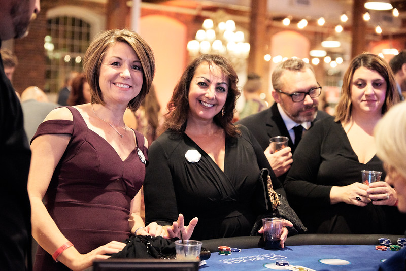 Poker4Preemies2019