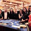 Poker4Preemies2019