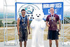 Polar Bear Mud Run 20121472