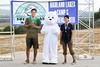 Polar Bear Mud Run 20121493