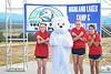 Polar Bear Mud Run 20121471