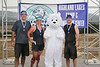 Polar Bear Mud Run 20121481