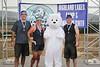Polar Bear Mud Run 20121481