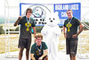 Polar Bear Mud Run 20121475