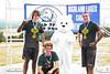 Polar Bear Mud Run 20121475