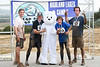 Polar Bear Mud Run 20121491