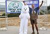 Polar Bear Mud Run 20121495