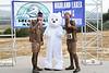 Polar Bear Mud Run 20121492