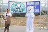 Polar Bear Mud Run 20121485