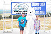 Polar Bear Mud Run 20121474