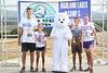 Polar Bear Mud Run 20121488