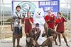 Polar Bear Mud Run 20121489