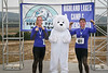 Polar Bear Mud Run 20121479