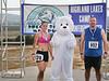 Polar Bear Mud Run 20121478