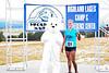 Polar Bear Mud Run 20121473