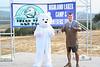 Polar Bear Mud Run 20121487