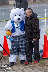 Polar Bear Plunge 2018-007-9613