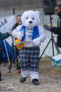 Polar Bear Plunge 2018-006-9612