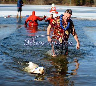 """1/16/2010 Mike Orazzi 