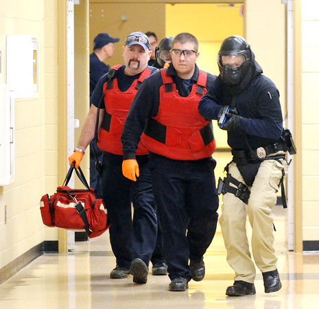 0328 active shooter drill 3