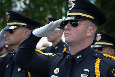 Orlando Police