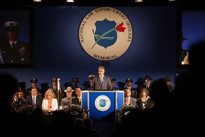 US Attorney General Eric Holder