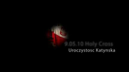 Dab Katynski.