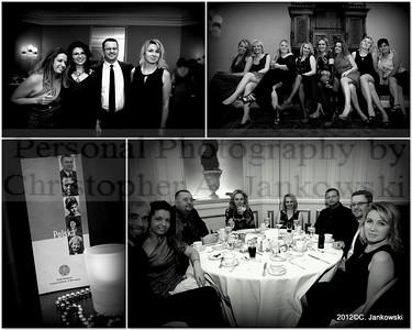 2012 PaCIM best2