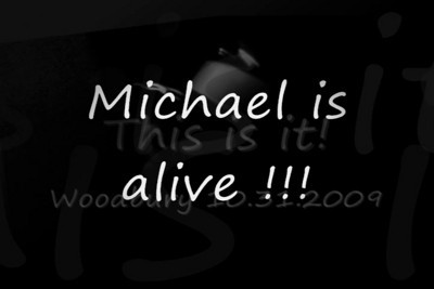 Michael is alive!!!_0001
