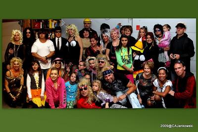 2009-11-02 Halloween