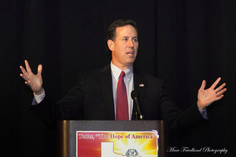 MFP_LDD_Santorum-2252