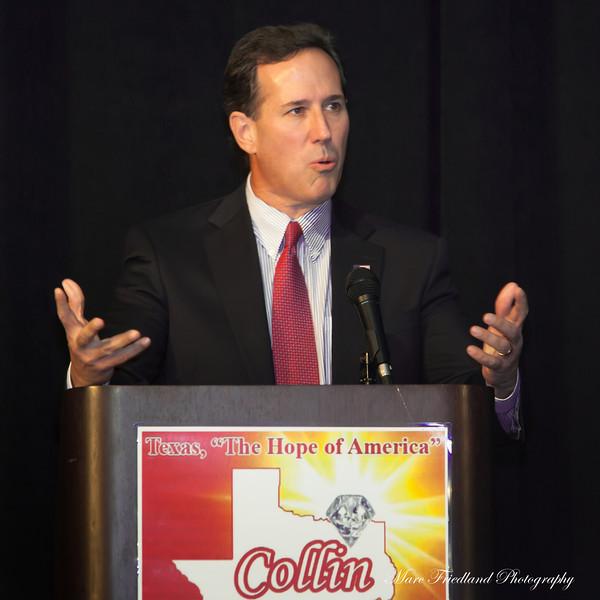 MFP_LDD_Santorum-2246