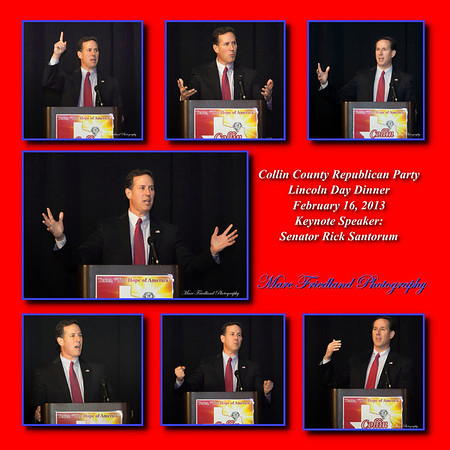 LDD-Rick Santorum