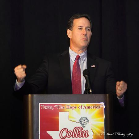 MFP_LDD_Santorum-2244