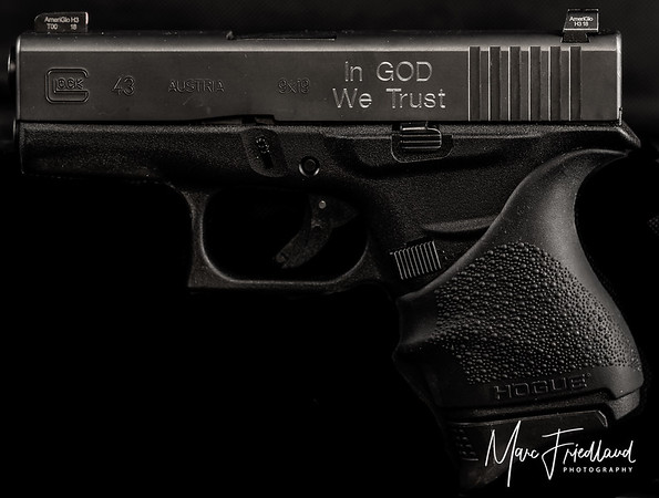 Pistol_Skinner-110