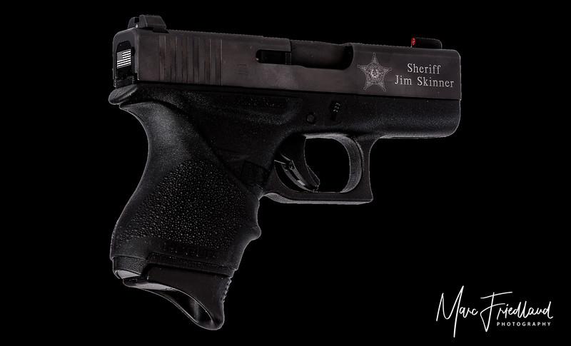 Pistol_Skinner-101