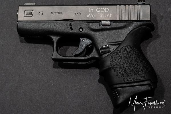 Pistol_Skinner-112