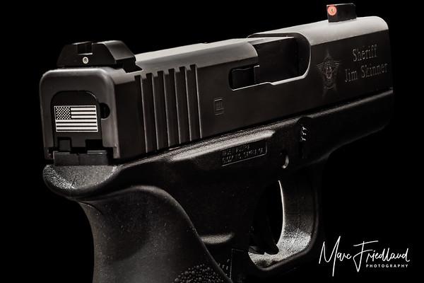 Pistol_Skinner-106