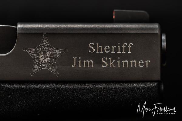 Pistol_Skinner-102